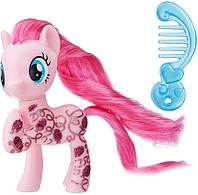Фигурки пони-подружки My little Pony в ассортименте (B8924)