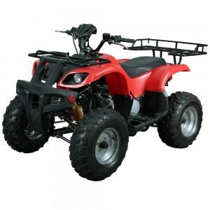 Квадроцикл Spark SP150-2