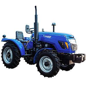 Трактор Xingtai T244HF