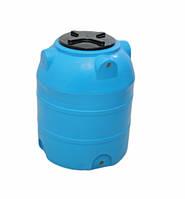 Емкость бак для воды V-300