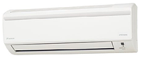 Кондиционер Daikin FTX35J3/RX35K Inverter