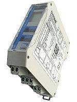 ZKTeco PSA02. Контроллер индукционной (магнитной) петли