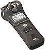 Аудио рекордер ZOOM H1n H4Npro микрофон петличка диктофон новые