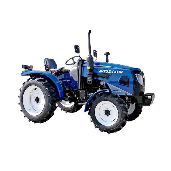 Трактор JINMA JMT 3244HN