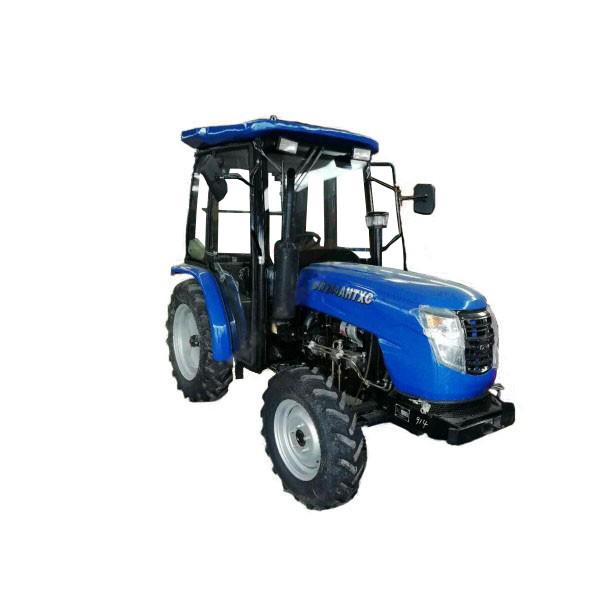 Трактор DW 244AHTXC