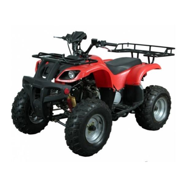 Квадроцикл Spark SP150-2 R