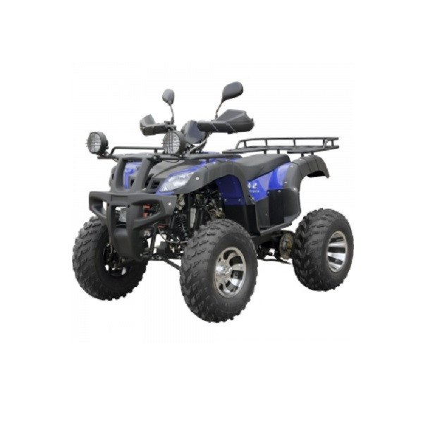 Квадроцикл Spark SP175-1А R