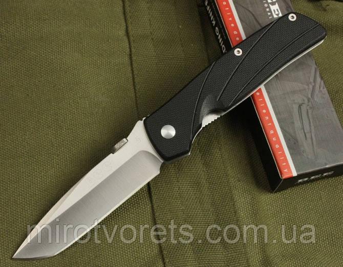 Нож Bee L01