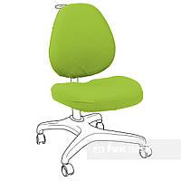 Чехол для кресла Bello I green, фото 1