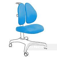 Чехол для кресла Bello II blue, фото 1