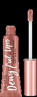 Блеск-масло для губ Dewy-ful Lips Conditioning Lip Butter 040 DEW You Care? , фото 1