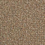 Підлогова тканина з покриттям Nautelex dark, фото 2