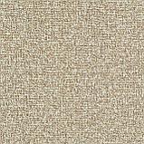 Підлогова тканина з покриттям Nautelex dark, фото 3