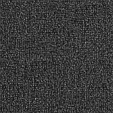 Підлогова тканина з покриттям Nautelex dark, фото 4