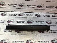 Бампер задний (средняя часть) Fiat Doblo (2000-2005) OE:735279116, фото 1