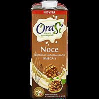 """Молоко """"Orasi"""" растительное из Грецкого ореха, 1л, Тетра Пак 6шт/ящ"""