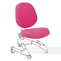 Чехол для кресла Buono pink, фото 1