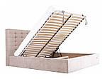 Кровать Эрика, Richman, фото 7