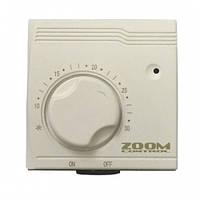 Термостат комнатный ZOOM TA-2