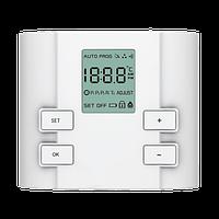 Термостат ZOOM WT401RF