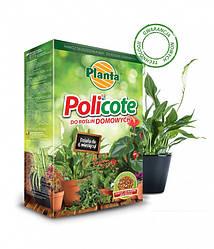 Удобрение длительного действия для Декоративных растений Policote 500г