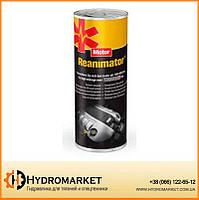 Добавка Wolver Motor Reanimator