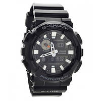 Наручные часы Casio GAX-100B-1AER (Оригинал)