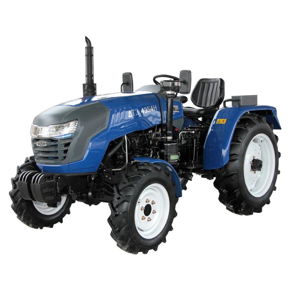 Трактор ДТЗ 4354H