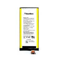 Аккумулятор BlackBerry BAT-50136-003 (2880mAh). Батарея BlackBerry BAT-50136-003 для Z30. Original АКБ (новая)