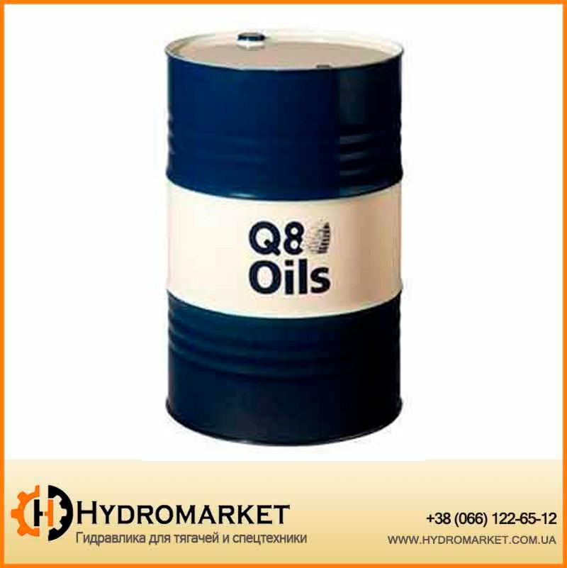Гидравлическое масло МГЕ- 32