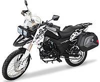Мотоцикл Shineray X-Trail 250