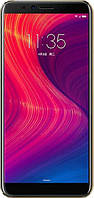 Смартфон Lenovo K5 Play 3/32Gb Gold Гарантия 3 месяца