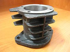 Цилиндр компрессора 47 мм