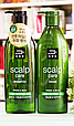Кондиционер для чувствительной кожи головы Mise en Scene Scalp Care Rinse, 680 ml, фото 2