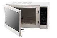 Микроволновая печь ELENBERG MG 2070 M