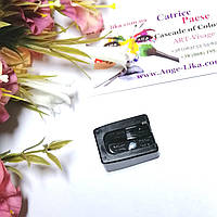 Точилка для карандашей Cascade of Colours