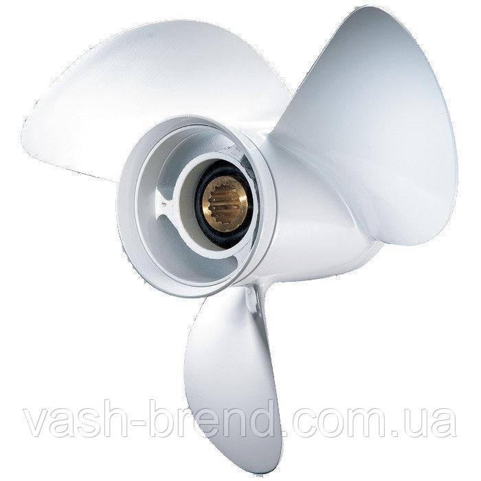 Винт Pana-silver алюминий Yamaha 40-60 л.с.
