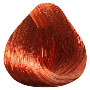 Крем-краска для волос Estel PRINCESS ESSEX 66/45 Стрімкий канкан (EXTRA RED)