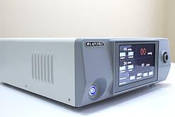 Інсуфлятор СО2 LAPOMED™ LPM-0505