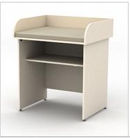 Пеленальный стол СП
