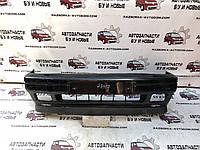Бампер передний VW Polo 2 (86C) (1991-1994) OE:867807217D2BC