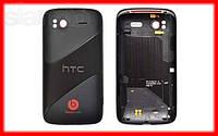 Корпус для HTC Sensation XE Z715e G18