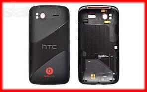 Корпус для HTC Z715e Sensation XE G18