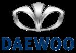 Авточехлы Daewoo (ДЕУ)