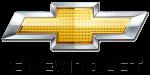 Автомобильные чехлы CHEVROLET (ШЕВРОЛЕ)
