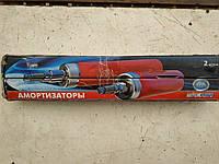Патрон вставной амортизаторной стойки ИЖ-ОДА 2126, 2717 Шток-Авто масляный