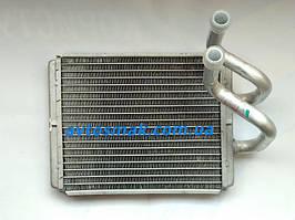 Радиатор печки отопитель KIA SORENTO I 2.4/2.5D/3.5 08.02-06