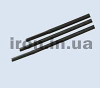Гибкий вал для бензокосы Ø 6 мм, L - 720 мм, квадрат 5,2 мм