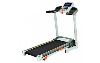 FitLogic Journey T1402A