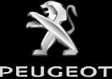 Чехлы в салон PEUGEOT (ПЕЖО)